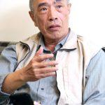 台灣軍情局前副局長:王立強說的完全是外行謊話