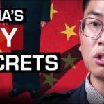 涉王立強案 台檢方偵辦中國創新投資主席向心夫婦