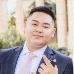 日落區菲裔青年命案 警方懸賞2.5萬元