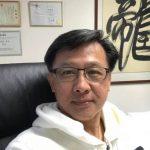香港區選/建制落敗 麥美娟、田北辰歸咎政府施政