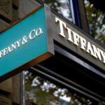 Tiffany終於點頭 LVMH以162億美元娶回家