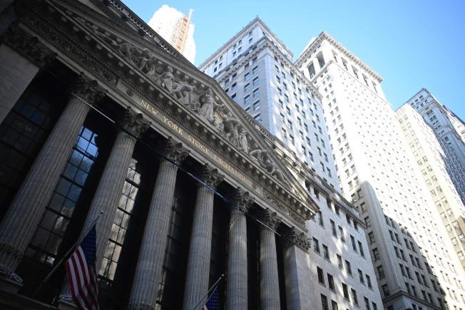幾乎所有人都強調尋找基本面紮實、股價更具吸引力的冷門個股的重要性。(Getty Images)