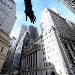 大仁說財經 | 華爾街分析師認為明年股市只會上揚5%