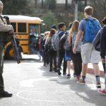 校園屢傳槍擊案 青少年憂鬱、槍枝管理成反思