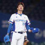 MLB/小熊想延攬金廣鉉 達比修歡迎南韓隊友