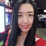 29歲華女失蹤3周 戎娜確認平安