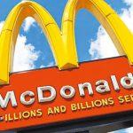 扣剋加班費 麥當勞2600萬和解