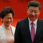 《新聞評論》港人要民主 北京不能誤讀