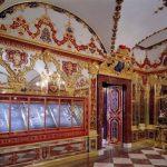 〈圖輯〉德爆最大藝品竊案 綠穹珍寶館損失10億歐元