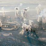 聯合國:現有減碳承諾 根本守不住1.5℃