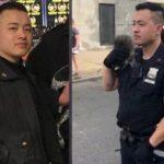 市警、市長無視警員過失駕駛  超速致死恐再發生