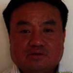 輸送同胞來美做奴工 前中國外交官判刑近16年
