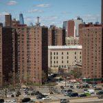監督紐約政府樓包商 第一年收費高達1200萬元