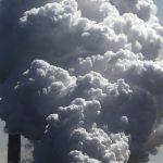 美中排碳擴大 加速氣候災難 堵暖化缺口撕裂 聯國示警