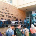 加州車管局賣個資 爆去年賺5162萬