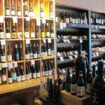 華州葡萄酒馳名 嘉年華迎賓