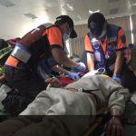 高以翔猝逝 醫:心臟停止應於四分鐘內照這步驟搶救