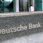 德意志銀行再脫手成功 向高盛出售價值500億美元資產