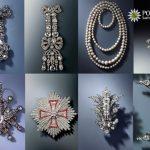 慘!德國10億遭竊珠寶全都沒保險 警方破案壓力大