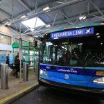 感恩節長周末 MTA提醒大眾交通變動多