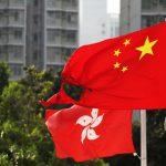 無視北京抗議 川普簽了「香港人權法案」!
