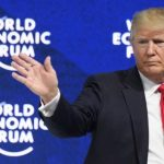 失業率新低、工作機會增…此時彈劾川普 選民埋單嗎?