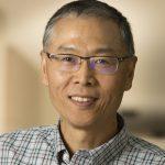 王作跃教授 榮任科學促進會會士
