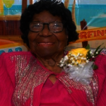 全美最長壽114歲人瑞墨菲 上周在紐約市去世