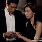 曾和高以翔合作「101次求婚」 林志玲太難過取消宣傳