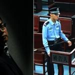 陸轟「騙子變間諜」公布王立強受審影片