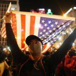 人民日報:香港繁榮靠打拚 非美國恩賜