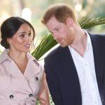 美媒爆料:凱特、梅根雙姝怨 毀了王室耶誕團圓