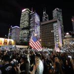 中痛批川普簽香港法案 美中貿談恐破局?
