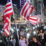 美立法挺香港 北京再召見美大使 籲勿干涉內政