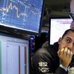 美股12月前景雖佳 仍有一大風險