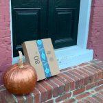購物季包裹頻被偷 維州警方籲民眾防範