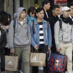 最新調查:購物網站評價 逾1/3是假的