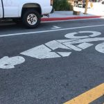 改善交通拚「零死亡」 聖荷西獲10萬撥款