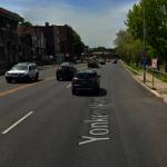 亞裔耆老紐約上州感恩節被撞身亡 肇事司機逃逸