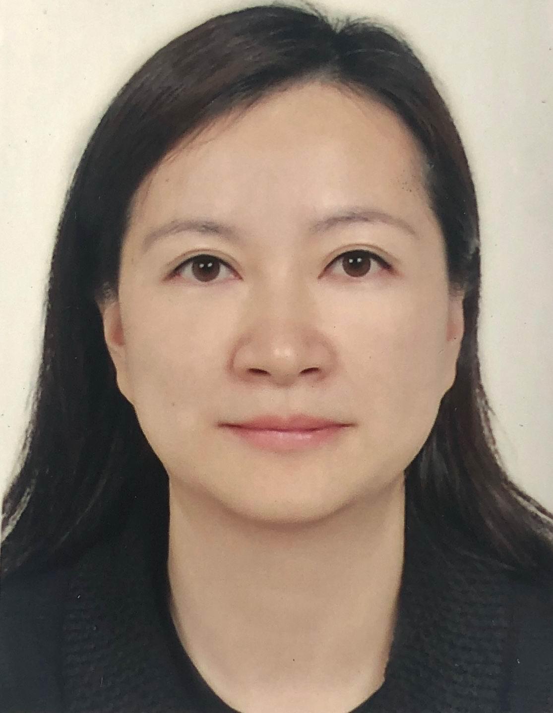 律師Annie Yu將詳細解說「SSI and Medi-Cal相關的政府福利」。