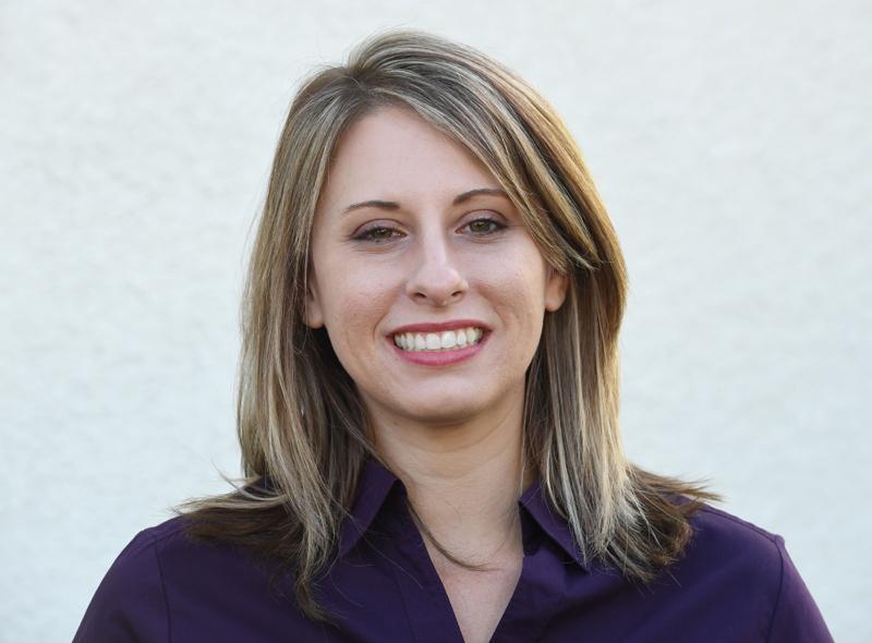 圖為發生槍擊案的索格斯高中是剛於本月稍早辭職的民主黨加州國會眾議員凱蒂‧希爾(Katie Hill)的母校。Getty Images