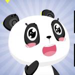 🐼 【11/28抽獎已結束】來自小熊貓的挑戰!連闖7關送Hello Panda Festival門票