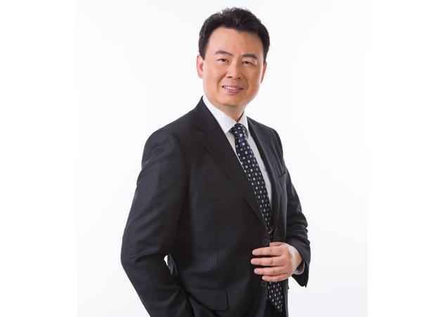 安盛理財AXA美國大陸區副總裁董天路教授