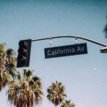 平均比其他美國人多活10歲 加州長壽市養生秘密曝光