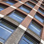 安裝節能窗戶 該注意什麼?