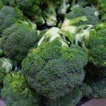 吃青花菜要加這一味 大大發揮抗發炎效果