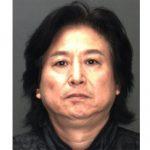 藏兒童色情作品 南加知名華裔畫家被捕