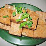 老豆腐和嫩豆腐比一比 有3種營養素差很大