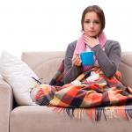 喝「感冒熱飲」治療感冒有效嗎?專家提醒小心你的肝