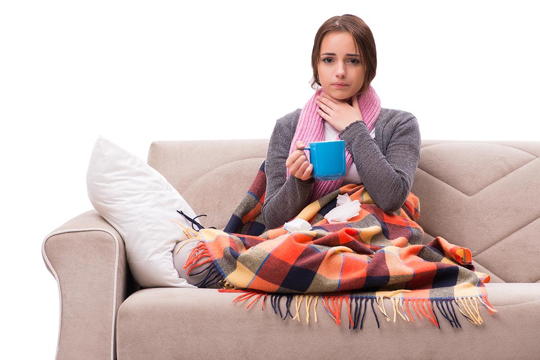 察覺自己快感冒的時候,很多人會選擇買感冒熱飲服用,但「熱熱喝,快快好」讓人不像在服藥的感覺,可能讓人不自覺攝取過多劑量,進而影響肝臟功能。 圖/ingimage